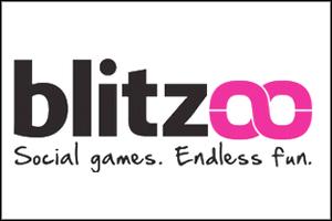 client_logo_blitzoo