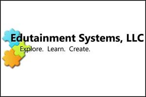 client_logo_es