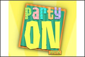 client_logo_partyon