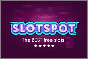 client_logo_slotspot
